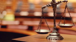 MSP Recovery False Claims Act Lawsuit Unsealed Against 315 Insurers