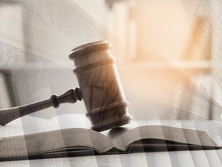 Court Grants Motion to Enforce Settlement & Evaluates the Need for Liability Medicare Set-asides