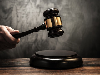 COURT ADDRESSES INTERPLAY BETWEEN MSPA & FLORIDA'S COLLATERAL SOURCE RULE