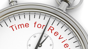 Using CMS' Amended Review Process to Close Your Claim