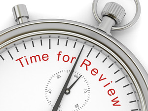 Strategies to Streamline the Medicare Set-Aside Review and Approval Process