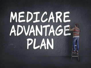Reminder: Conditional Payment Letters From CMS Do Not Apply to Medicare Advantage Plans and Medicare