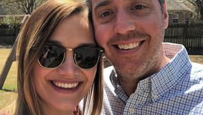 Carr Allison Medicare Compliance Attorney Spotlight: Caylan Holland