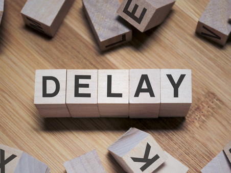 CMS Continues to Delay Issuing Regulations on Future Medical Expenses