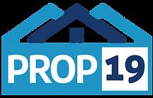 Prop_19_Logo_wbg.png