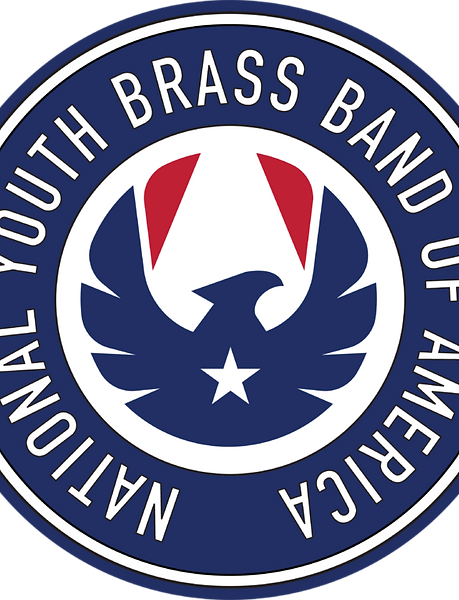 NYBBA-Logo-One-Color-768x768.png