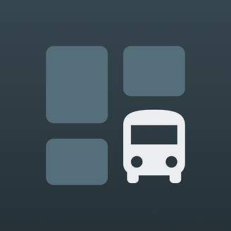 TransLoc app