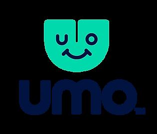 Umo Logo