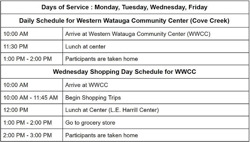 POA WWCC - updated.jpg