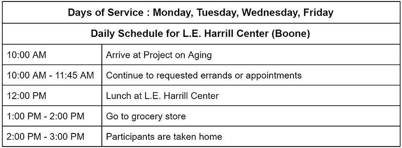 POA Harrill Center - updated.jpg