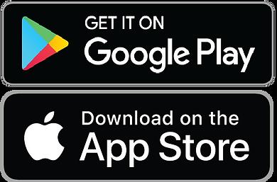 Google Play & Apple App Store