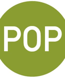 Pop 105 Route