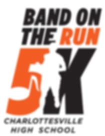 BOTR 5K Logo.jpg
