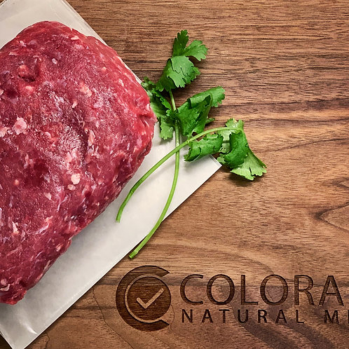 ULTRA Lean Ground Beef