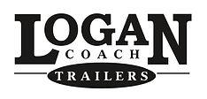 LOGAN COACH.jpg