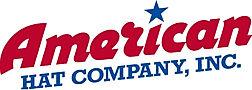 Americn-Hat-Company-Logo.jpg
