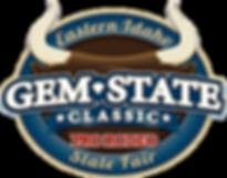 Gem-State-Classic-Logo-T.png