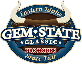 Gem-State-Classic-Logo-T.png