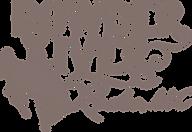 Powder River logo-brown.png