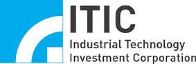 ITIC logo