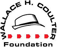 WHCF logo
