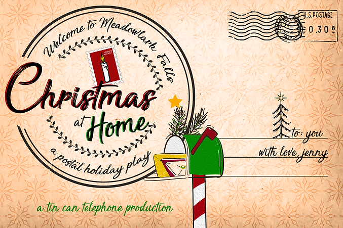 MLF Christmas at Home Poster (1).png