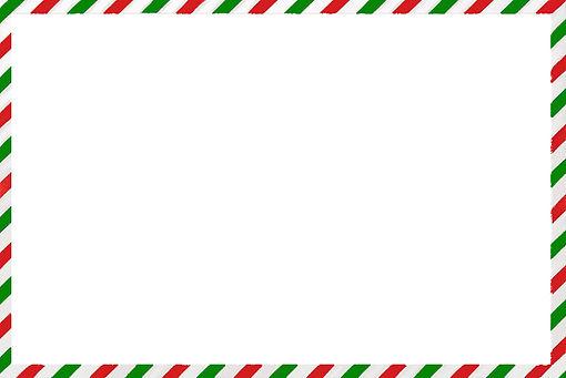 xmas letter border.jpg