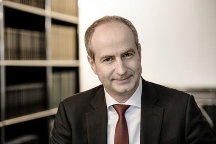 DR. THOMAS GABLER