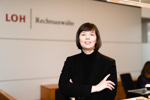 DR. RENI MALTSCHEW