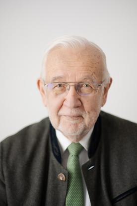 DR. WIELAND HORN