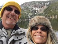 Bear Lake - RMNP, CO