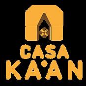CASA_KAAN_para web fondo oscuro.png