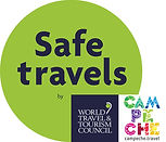 WTTC SafeTravels Stamp Campeche.jpg