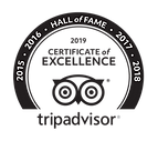 2019_HOF_Logos_all-black_translations_en