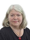 Mia Sydow Mölleby (V).jpg