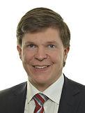 Andreas Norlén (M).jpg