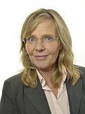 Agneta Börjesson (MP).jpg