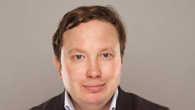 Andreas Ericson: Seriös, granskande journalistik kommer inte att drabbas