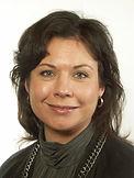 Tina Acketoft (L).jpg