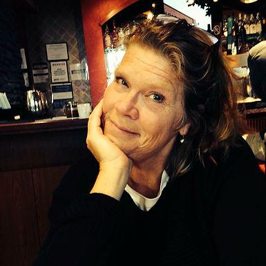 Cecilia Stegö Chilò: När ingen bryr sig