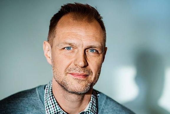 Jonas Nordling: Regeringens förslag stryper de fria medierna