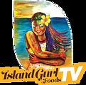 Island-Gurl-Foods-TV-Logo-f.png