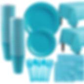 carib blue.jpg