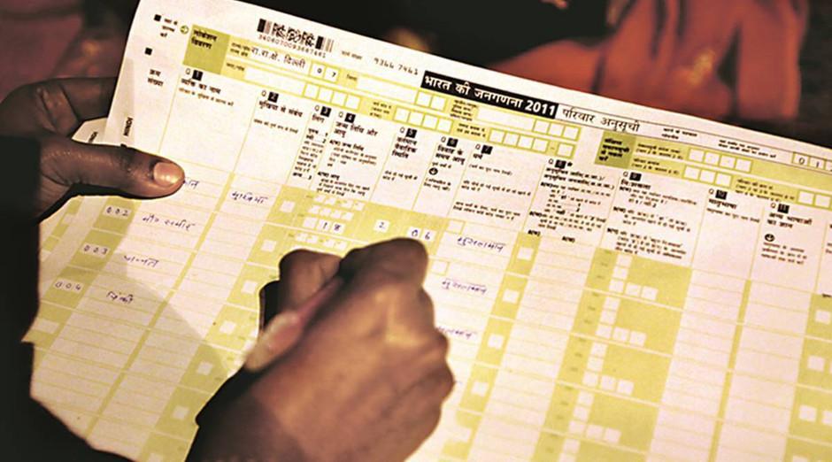 Caste Census: The New Avatar of Mandal Politics