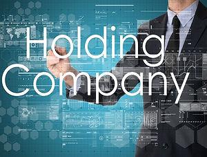 holding-company-edit.jpg