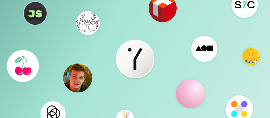 Introducing Social Token YUP Rewards