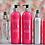 Thumbnail: LUMINESCENT Natural Shampoo