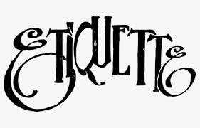 etiquette.png
