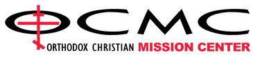 OCMC_Logo_Black.png
