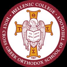 hchc_logo2.png